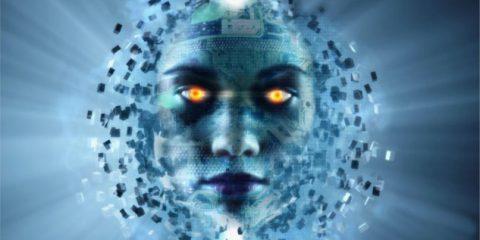 600 ricercatori per il nuovo Laboratorio Nazionale di Intelligenza Artificiale e Sistemi Intelligenti del CINI