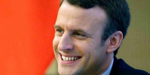 Se vince Macron, quale politica per le telecomunicazioni?