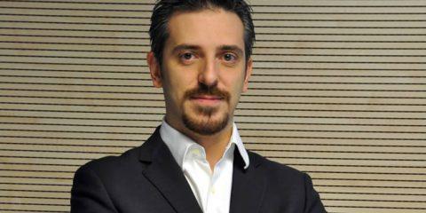 Vorticidigitali. La digital trasformation nel settore automotive, intervista a Marco Marlia (MotorK)