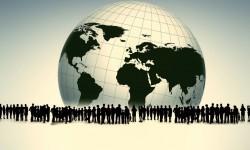 mondocommunity