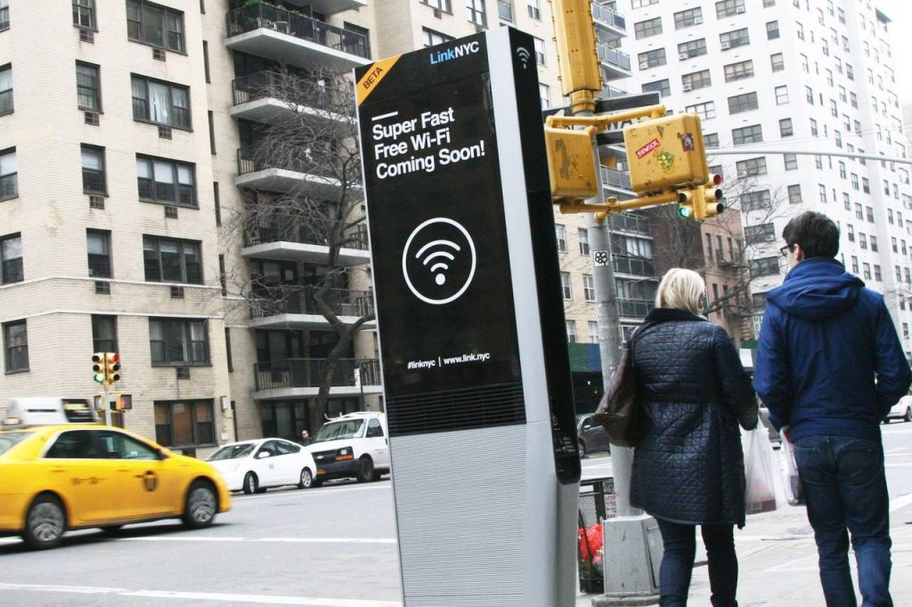 new-york-citys-wifi-kiosks-should-set-an-example-for-more-cities