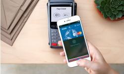 pagamenti-elettronici-nfl-apple-pay