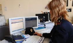 polizia-fotogramma-672