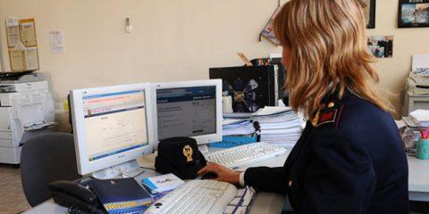 Polizia di Stato e Sky Italia, siglato accordo per combattere il cybercrime