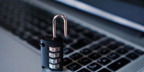 AssetProtection. Sicurezza, spendiamo quanto dovuto per proteggere le aziende?