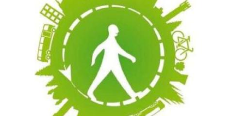 Smart mobility, l'Italia della mobilità sostenibile nel Rapporto Isfort 2017