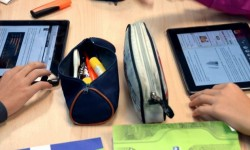 tablet-nelle-scuole-