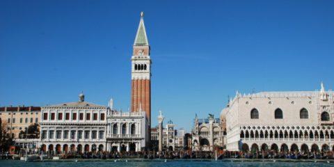 Accordo Comune di Venezia e Flash Fiber per la banda ultralarga