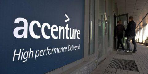 Accenture Customer Innovation Network, apre a Milano il prestigioso hub di Accenture