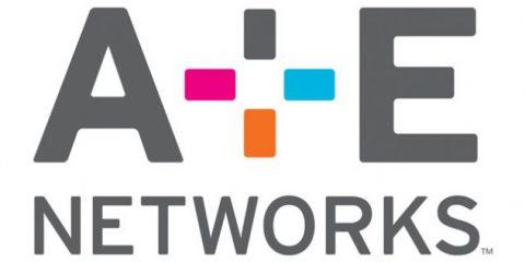 Sky in partnership con A + E Networks per rafforzare la distribuzione in Europa