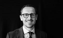Claudio Scaramelli Direttore Generale Sixtema