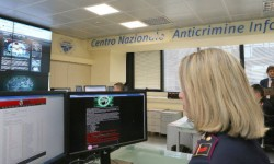 Cnaipic_cyber security