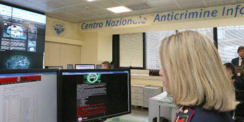 Cybersecurity, cosa fare dopo l'attacco 'WannaCry' nei vademecum della Polizia postale e dell'AgID