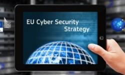 Cybersecurity Eu