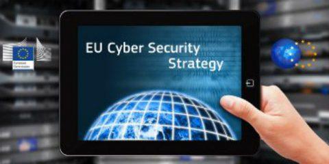 WannaCry, l'Ue accelera sul riesame della Strategia per la cybersecurity
