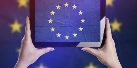 Cybersecurity, a Roma il 7 marzo convegno su sicurezza, regolamento UE e imprese