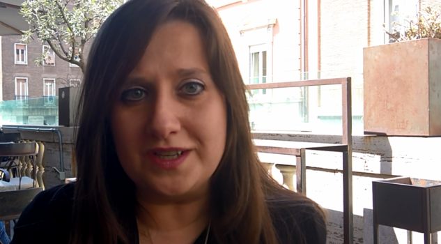 Fernanda-Faini-circolo-giuristi-telematici