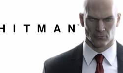 Hitman (IO Interactive)