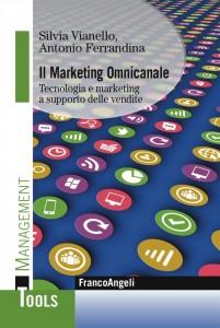 Il marketing omnicanale