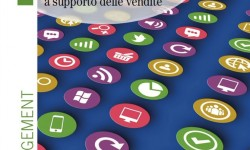 Il marketing omnicanale