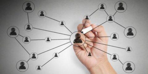 Vorticidigitali. Influencer marketing, realtà o finzione?