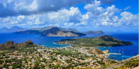 Rinnovabili, al via il piano per 20 isole italiane