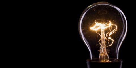Sos Energia. La Maggior Tutela finirà nel 2018, ma il mercato libero è già disponibile
