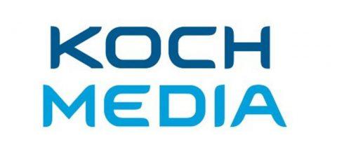 Koch Media e Rising Star Games estendono la loro partnership