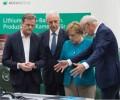 Merkel_battery-EV