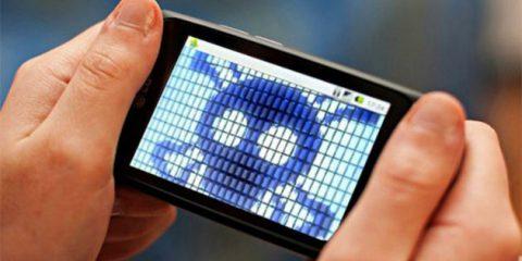 Accenture, 6,73 milioni di dollari all'anno per azienda il costo del cybercrime in Italia