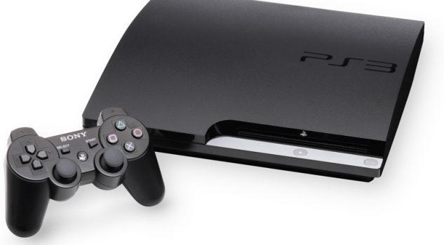 PlayStation 3: Sony interrompe definitivamente la produzione in Giappone