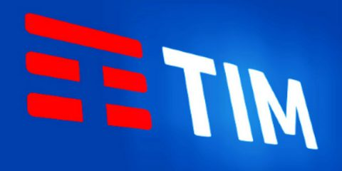 Tim, Cda a trazione Vivendi. Giuseppe Recchi confermato presidente