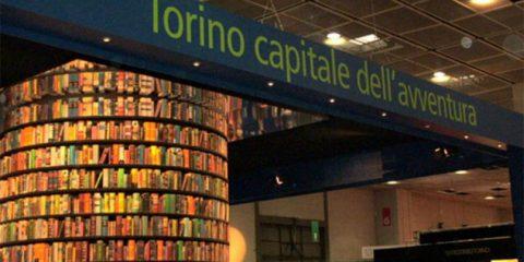 Torino, Fastweb fornirà copertura wi-fi al Salone Internazionale del Libro