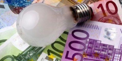Sos Energia. Bonus luce e gas, perché poco utilizzati da chi ne ha diritto?