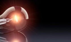 luce-offerte-risparmiare