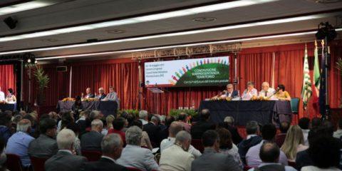 SLP-CISL a congresso. Il segretario Burgalassi: 'Poste Italiane diventi il motore digitale della modernizzazione del Paese'