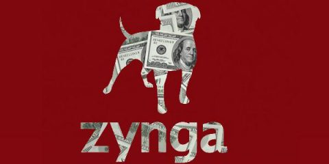 Zynga torna in attivo dopo 7 anni