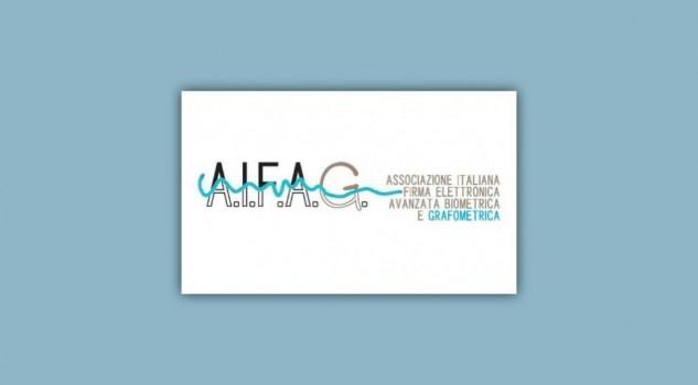 aifag-1030x686