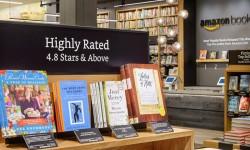 amazon-bookstore-librerie