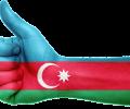 azerbaijan-992001_960_720