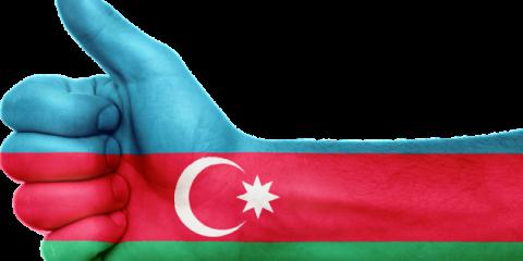 Con gasdotto Tap Italia e Azerbaigian festeggiano 25 anni di relazioni diplomatiche