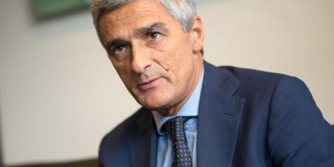 'I dati sono una valuta parallela che la Ue deve difendere'. Intervista a Giovanni Buttarelli (Garante Privacy Ue)