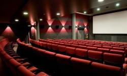 cinema aquila