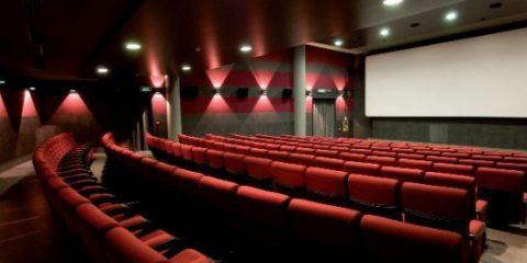 Al cinema è meglio! Continuano le iniziative al Nuovo Cinema Aquila con le rassegne cinematografiche