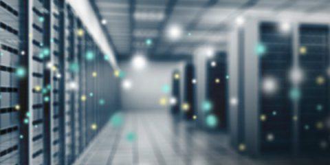 Data center, un quarto dei ricavi globali concentrato in 5 megacities