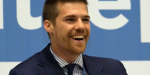 Luca Donelli