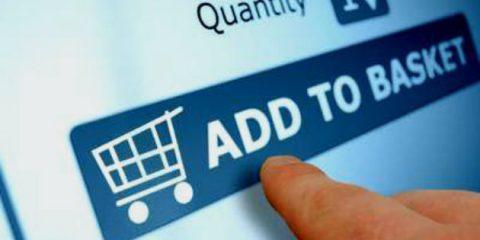Vorticidigitali. I negozi diventeranno le vetrine di Amazon? Intervista a Marino Casucci (Intergic)