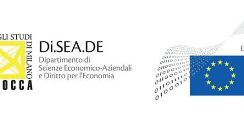 Privacy e Regolamento UE: Convegno a Milano – 8 maggio 2017