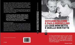 falcone&borsellino