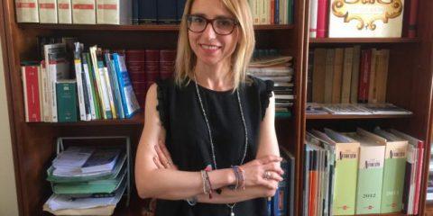 Algoritmo e regole, Italia in prima fila. Per il TAR Lazio va trattato come un atto amministrativo informatico